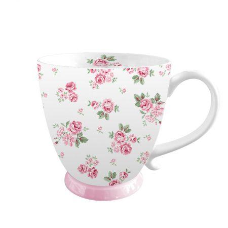 Mug in porcellana Lucy - Isabelle Rose