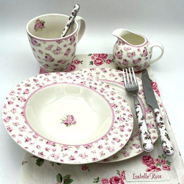 Tiny-flowers-Isabelle-Rose-posate-Neva