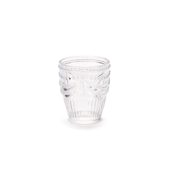 bicchiere-vetro-10-cm