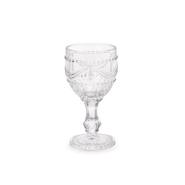 bicchiere-vetro-H14,5-cm